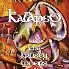 krustymoors_kalapso