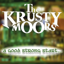 krustymoors_weekend