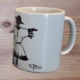 the_march_tasse