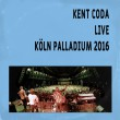 kent-codalive-2016cover100072